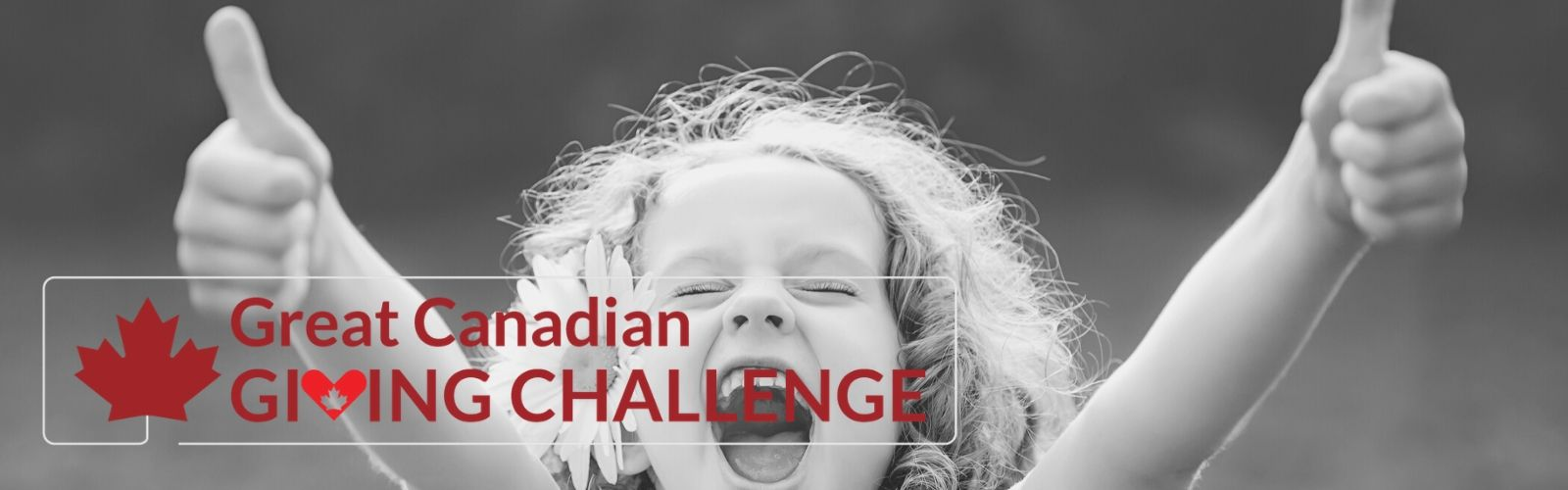 <div id=mobile_slideshowbox><div id=slideshow_title>Great Canadian Giving Challenge</div> <br>Every $1 donated IN JUNE is an automatic entry for LFS to win $20,000. (minimum $3 donation required)<br><center><a href='https://www.canadahelps.org/en/gcgc/6592'><div id=slideshow_cta>Donate Now</div></a></center></div>